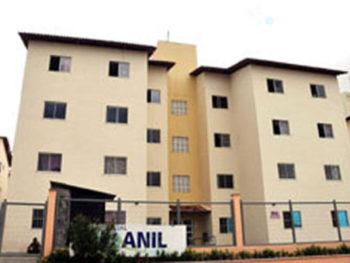 000Conjunto Habitacional Rio Anil